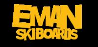 Eman Skiboards